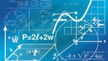 Inovatívne vyučovanie matematiky