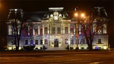 Museum und Galerie des Jahres 2017 ausgezeichnet