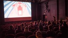 Animation films as propaganda tools