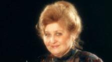 Dirigentka Elena Šarayová Kováčová má 75 rokov