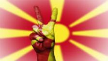 Ez a Macedónia már nem az a Macedónia?