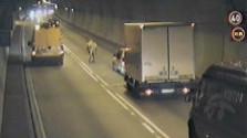 Tunel Branisko slúži motoristom už 15 rokov