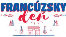 Francúzsky deň v Bratislave