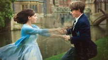 Miniprofil: Theory Of Everything