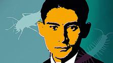 Čítanie na pokračovanie: Franz Kafka – Premena