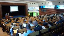 Sprache, Politik und Wirtschaft: Deutschkongress in Ružomberok