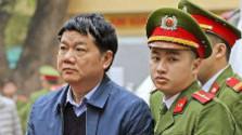 K veci: Únos vietnamského podnikateľa