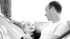 Ako komunikovať s deťmi?