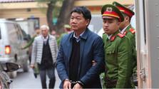 El secuestro del ciudadano vietnamita será el tema del encuentro de las máximas autoridades del país