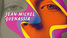 Jean-Michel Guenassia: Vplyv Davida Bowieho na osud mladých dievčat