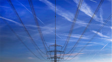 En 2017 se registró el mayor consumo de energía eléctrica en Eslovaquia