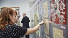 Sto rokov Československa na jednej výstave