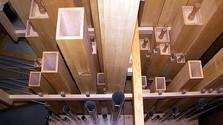 Orgelbau in der Slowakei: Entdeckungsreise nach Hranovnica