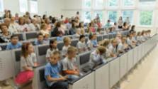 Digitálny svet - Tábor pre mladých technikov