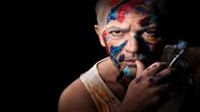 Seriálová recenzia - Génius: Picasso