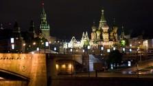 Dlhá noc v Kremli - dráma o podpísaní Moskovského protokolu