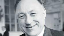 August ´68 - František Kriegel