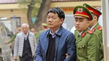 K veci: Únos Vietnamca a udalosti týždňa