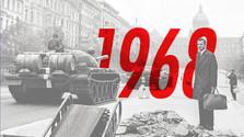 Fíčer: Osmičkové generácie _ August 1968