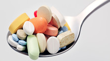 Hiába drágulnak, egyre több gyógyszert veszünk be