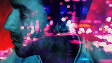 Album týždňa: Miles Kane - Coup de Grace