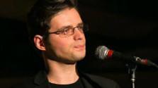 Matej Adámy: Šálka v prachu
