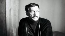 Oleg Pastier: Homo narrator - človek rozprávajúci
