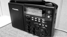 Pondering the future of shortwave radio