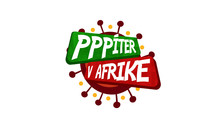 PPPíter v Afrike
