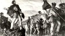 História magistra vitae - Jeseň 1848