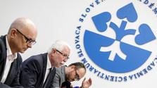 El Parlamento eslovaco aprueba nueva Ley de Educación Superior