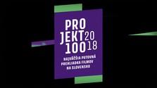 Hostia naladení na Devín: Marek Kuboš, Martin Snopek a Martina Paštéková