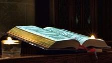 Ján Ezechiel - hra o kňazovi a teoretikovi Jánovi Lajčiakovi