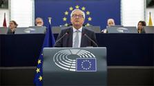 Реакция словацких политиков на выступление Юнкера