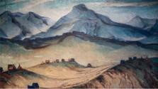 Reprezentatívna výstava venovaná M. Benkovi