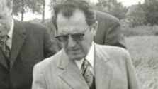 Peter Jašek:  Vasil Biľak – zradca alebo kolaborant