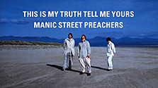 Kultový album: Manic Street Preachers – This Is My Truth Tell Me Yours