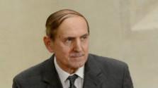 Profesor Karol Horák má dnes 75 rokov