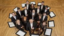 Koncert slávnych Poliakov