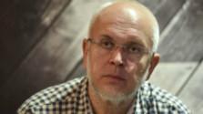 Dramatik Viliam Klimáček oslavuje 60 rokov