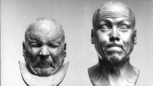 Genie oder Wahnsinniger? Bildhauer Franz Xaver Messerschmidt