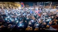 Slovak Press Photo 2018