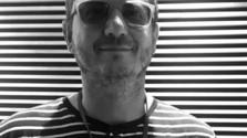 Pohoda_FM: Vlado Janček