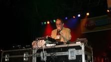 Spomíname na legendárneho DJ-a