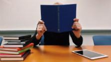 Efektívne plánovanie doučovania