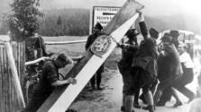 Rok 1938 cez ľudské osudy