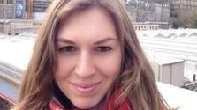 Zuzana Kasanová, neurovedkyňa, molekulárna biologička a psychologička pôsobí na Leuvenskej univerzite v Belgicku