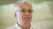 Spisovateľ a publicista Peter Juščák bude mať 65 rokov