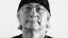 Hudobník a optimista Ivo Šiller