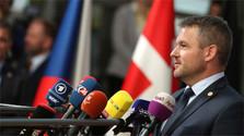 Eslovaquia confirma la necesidad de aprobar el presupuesto a largo plazo de la UE